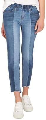 Mavi Jeans Ada Boyfriend Jean