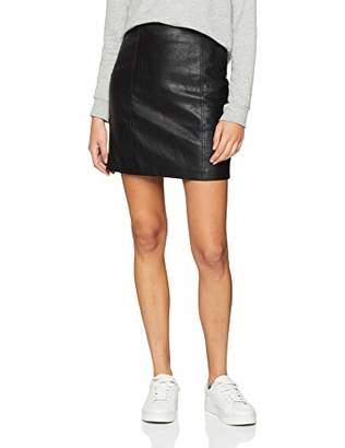 bb2b818a25 Pepe Jeans Women s SARA PL900768 Skirt