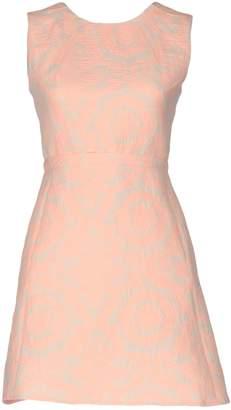 Je m'en fous JE M'EN FOUS Short dresses - Item 34688748CB