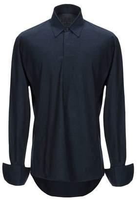 Pull Pal Zileri Shirt