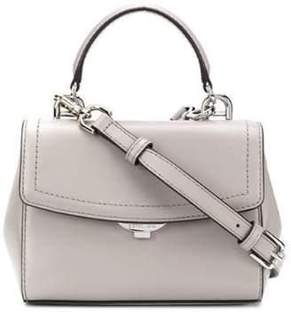 MICHAEL Michael Kors mini Ava crossbody bag