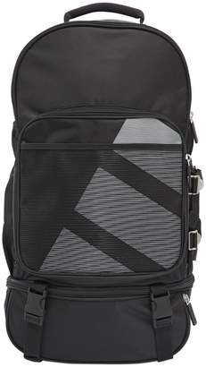 adidas Eqt Nylon & Mesh Backpack