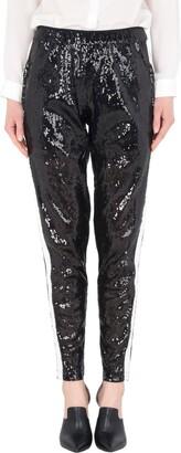 Laneus Casual pants