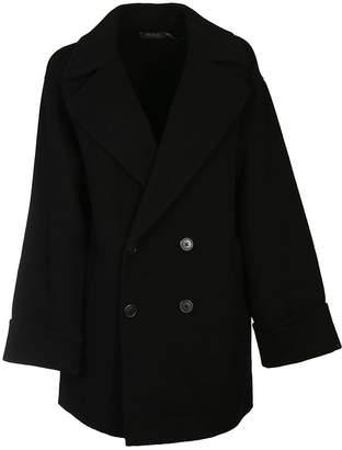 Ralph Lauren Double Breasted Coat