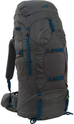 Alps Mountaineering ALPS Mountaineering Caldera 75L Backpack
