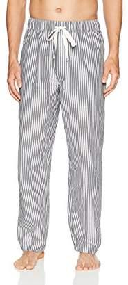 Fruit of the Loom Men's Premium Broadcloth Pajama Pant