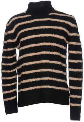 Ermanno Scervino Turtlenecks - Item 39849034RX