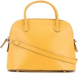 Celine Pre-Owned structured 2way bag