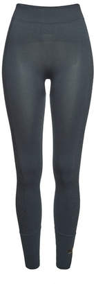 adidas by Stella McCartney Seamless Tights