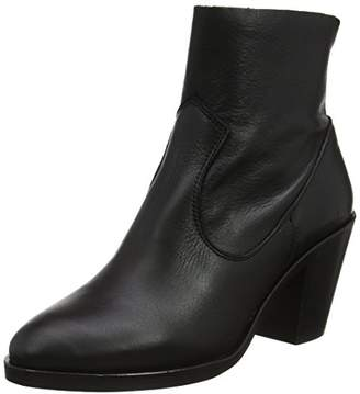 Office Women's Angie Boots,41 EU