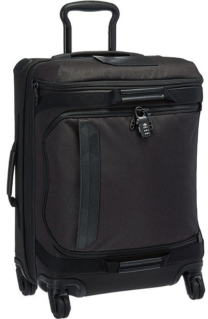 Tumi Tumi - Tahoe Osgood Continental Carry-On Carry on Luggage