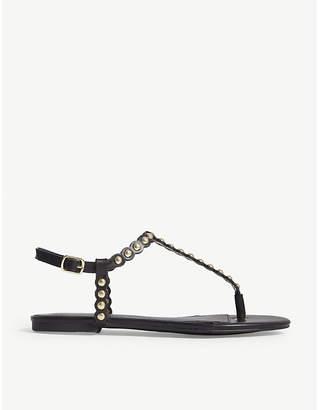 Aldo Balata studded sandals