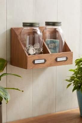 Next Mason Jar Money Box