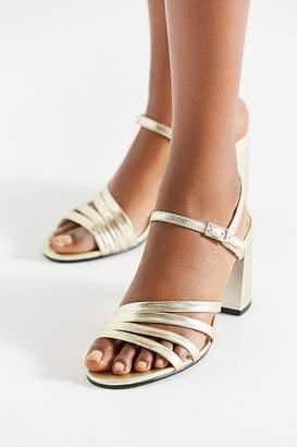 Vagabond Shoemakers Vagabond Cherie Heel