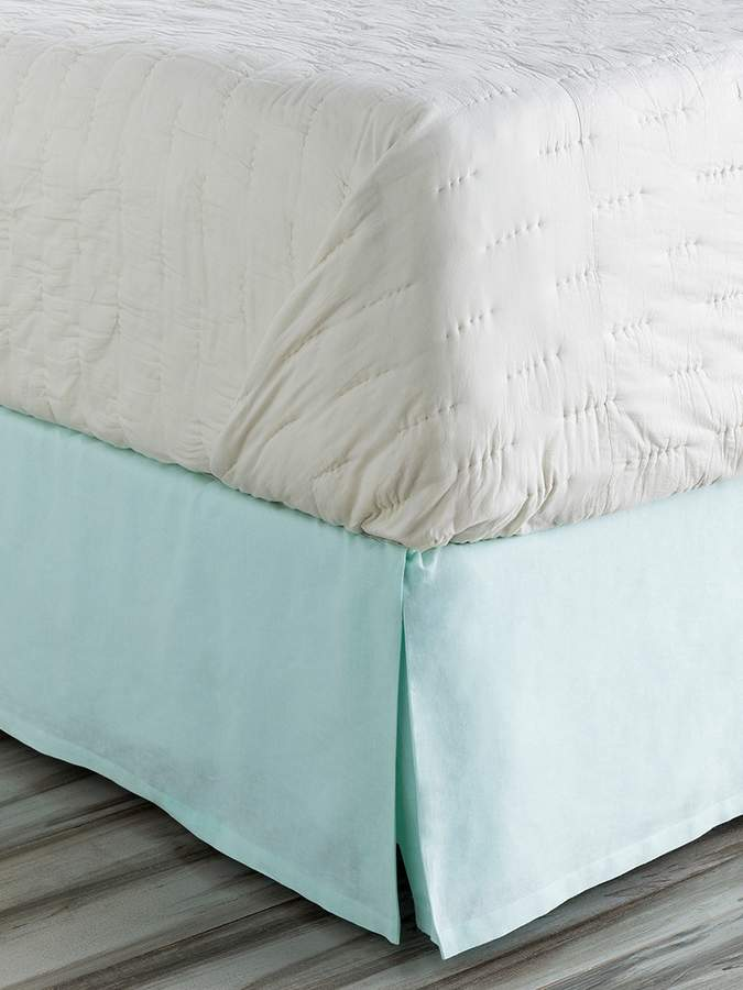 Anniston Bed Skirt