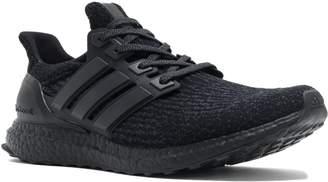 adidas Ultraboost 'Triple Black' - CG3038 - Size 7