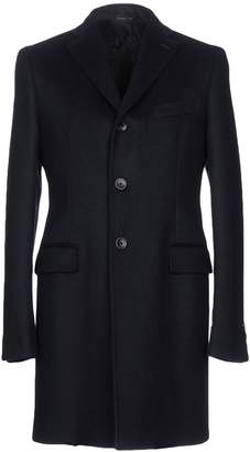 Dukes DUKE'S Coats