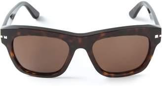 8fa5b8f355 Valentino Sunglasses For Women - ShopStyle Canada