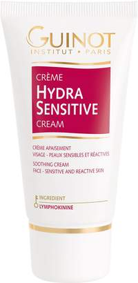 Guinot Hydra Sensitive Face Cream