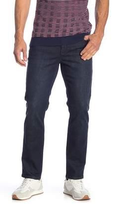 Perry Ellis New Uniform Slim Fit Jeans
