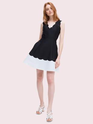 3fefa84f48 Kate Spade Flared Skirt Dresses - ShopStyle