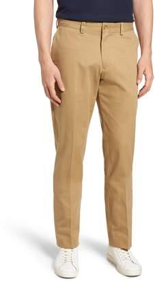 Bills Khakis Straight Fit Vintage Twill Pants
