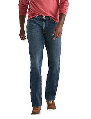 Lucky Brand Men's 363 Vintage Straight-Leg Jean