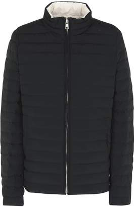 Calvin Klein Jeans Down jackets - Item 41829590SG