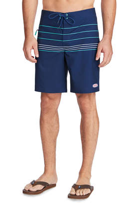 Vineyard Vines Smith Hill Stripe Board Shorts