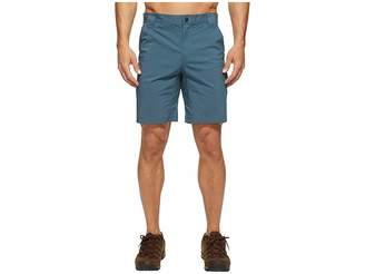 Woolrich Outdoors Shorts Men's Shorts