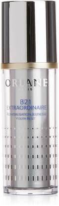 Orlane B21 Extraordinaire Youth Reset