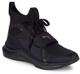Puma Phenom Training Shoes