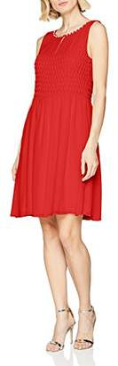 Comma Women's 8T.804.82.4379 Dress