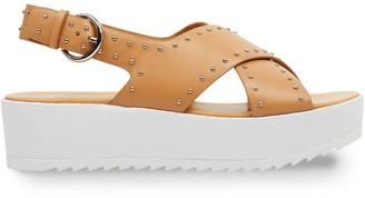 Marc Fisher Delilah Strappy Platform Sandals