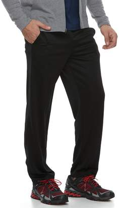 Tek Gear Men's Laser-Cut Pants