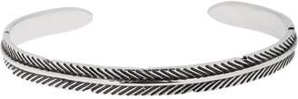 Philippe Audibert Ahe Thin Bracelet