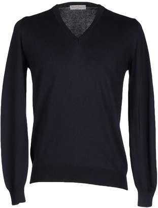 Master Coat Sweaters - Item 39680344OK