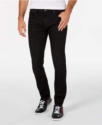 INC International Concepts I.n.c. Men's Ethan Slim-Fit Jeans, Created for Macy's