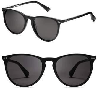 MVMT Ingram 54mm Sunglasses