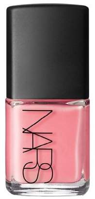 NARS Opaque Nail Polish, Trouville