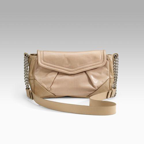 Marc Jacobs Noel Shoulder Bag