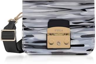 Furla Metropolis Bovisa Mini Crossbody Bag