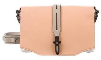 Rag & Bone Tri-color Mini Enfield Bag