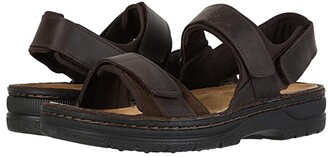 Naot Footwear Arthur