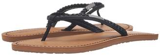 Volcom Tour Sandal Women's Sandals