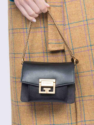 Givenchy Mini gv3 bag