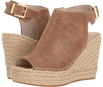Kenneth Cole New York Olivia Women's Wedge Shoes