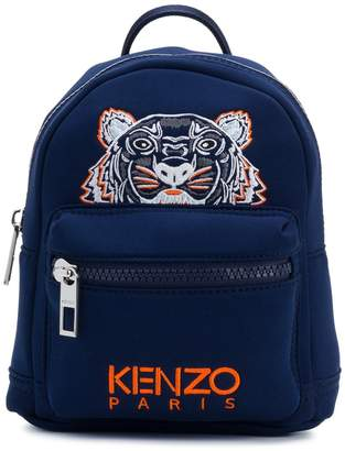 Kenzo small Tiger backpack