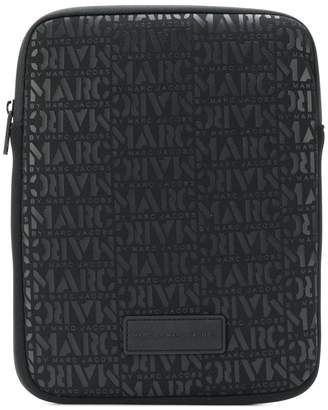 Marc by Marc Jacobs (マーク バイ マーク ジェイコブス) - Marc By Marc Jacobs PCケース