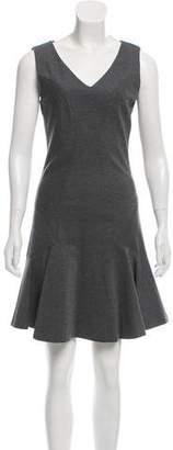 Diane von Furstenberg Carla Mini Dress
